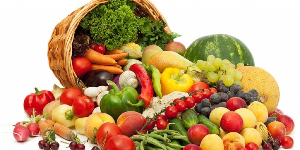 retete slabire nutritionisti