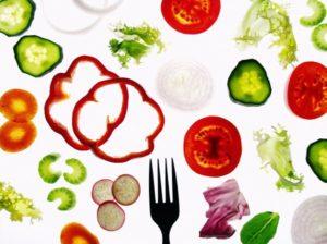 scădere în greutate sănătoasă pe săptămână