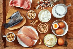 dieta slabit hipotiroidie